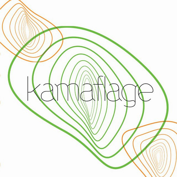 Kamaflage