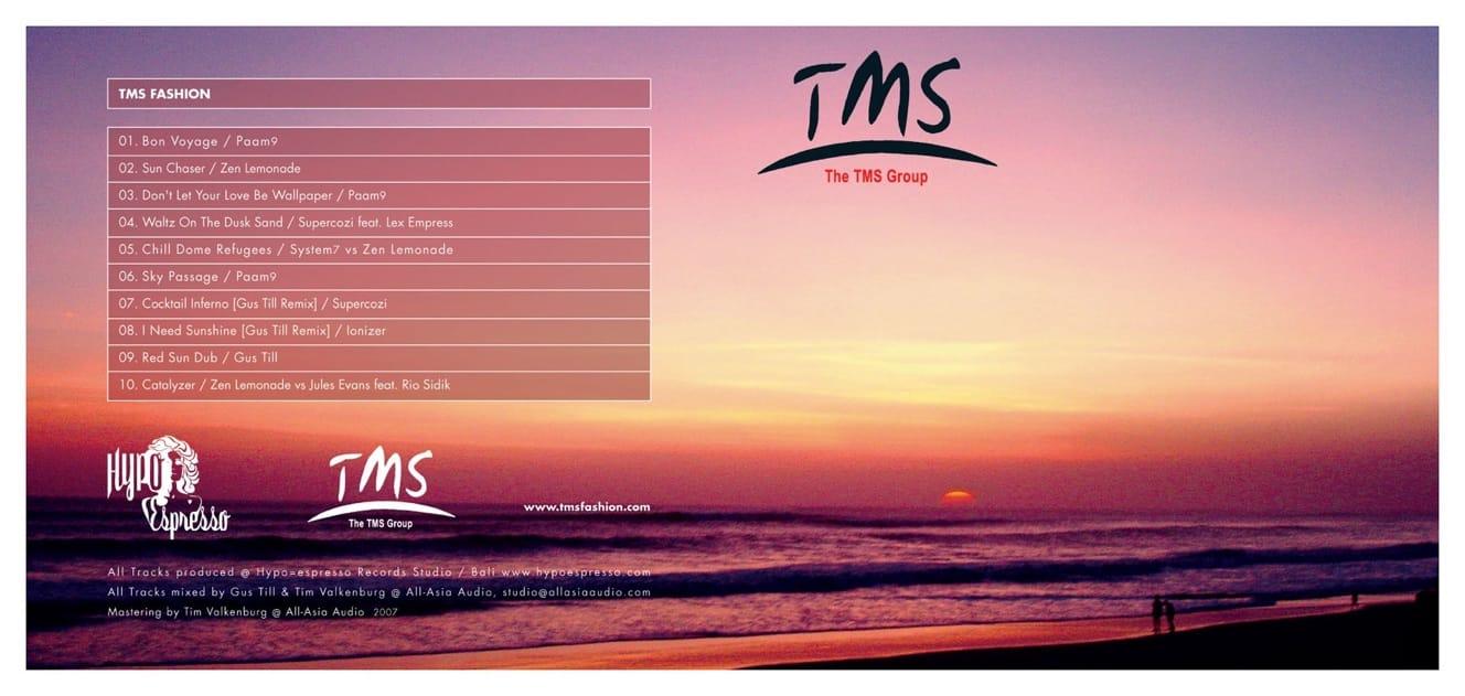 TMS-3