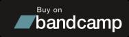 Bandcamp button 147x47