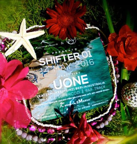 Shifter#1-flyer