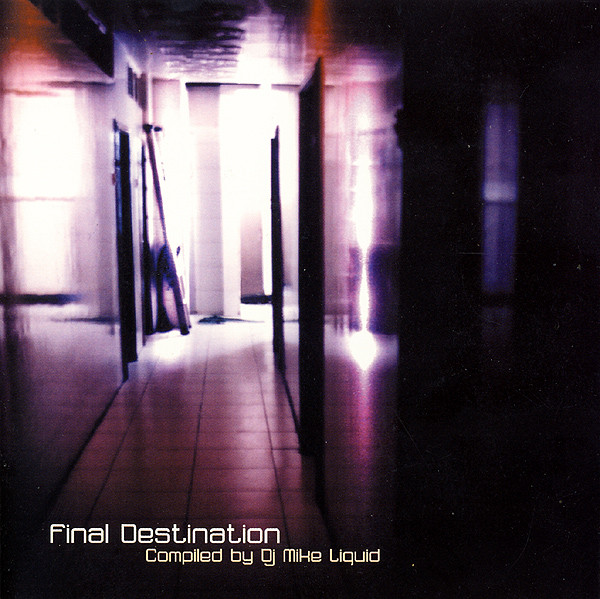 Compilation ' Final Destination '