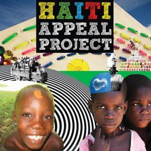 Haiti Appeal Project