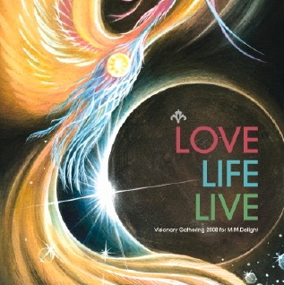 compilation ' LOVE LIFE LIVE '