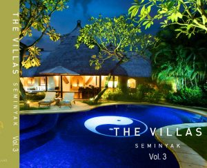 The Villas Seminyak Vol.3