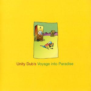 Unity Dub's Voyage Into Paradise