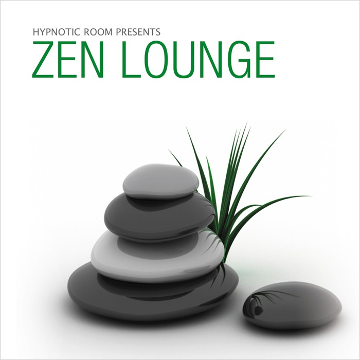 Compilation ' Zen Lounge '