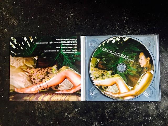 Music-For-A-Rainy-Season-CD inner