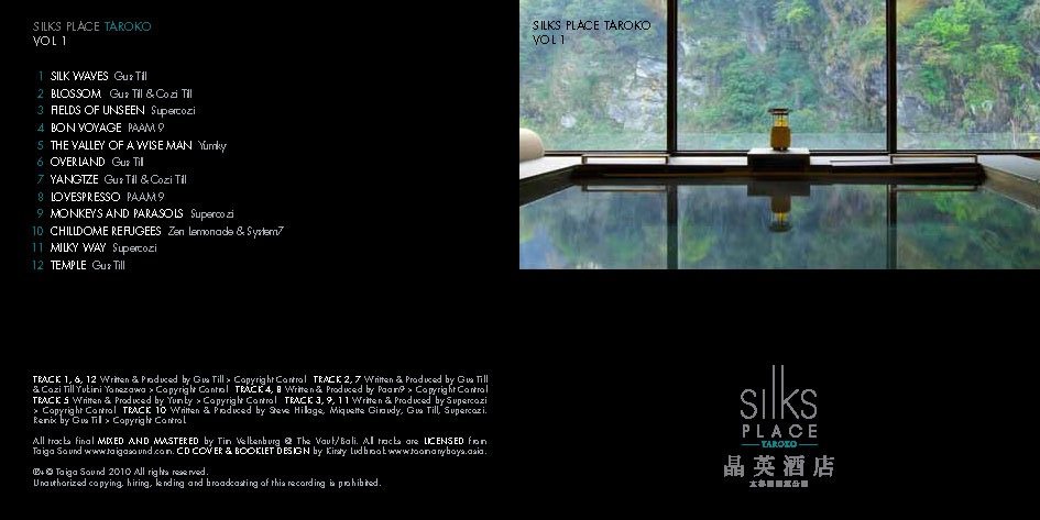 SILK'S PLACE TAROKO COVER_Page_1