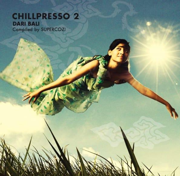 Chillpresso 2