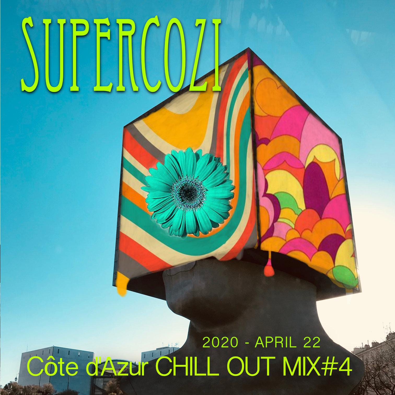 Supercozi-Cote-dAzur-CHILLOUT-MIX4