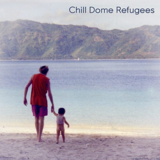 Chill-Dome-Refugees-1021x1007